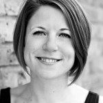 Rachel Stubbings head shot
