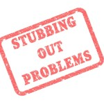 Stubbing Out Problems feat Brett Goldstein