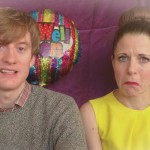 Stubbing Out Problems feat James Acaster