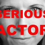 HOW TO DO ACTING with Rachel Stubbings